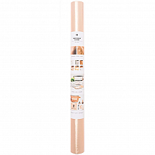 Washable Paper von Rico Design, rosegold